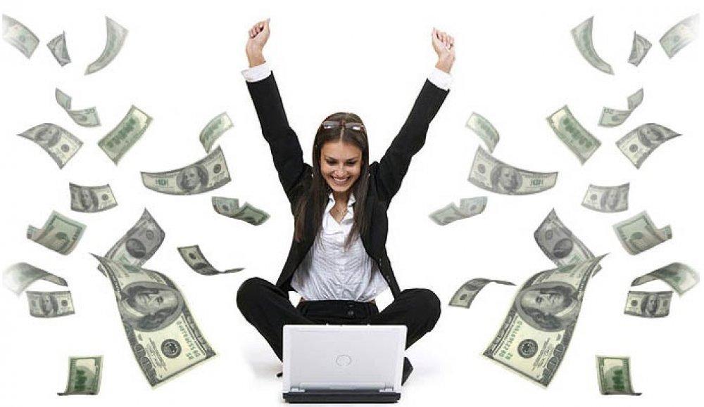 succes în tranzacționare