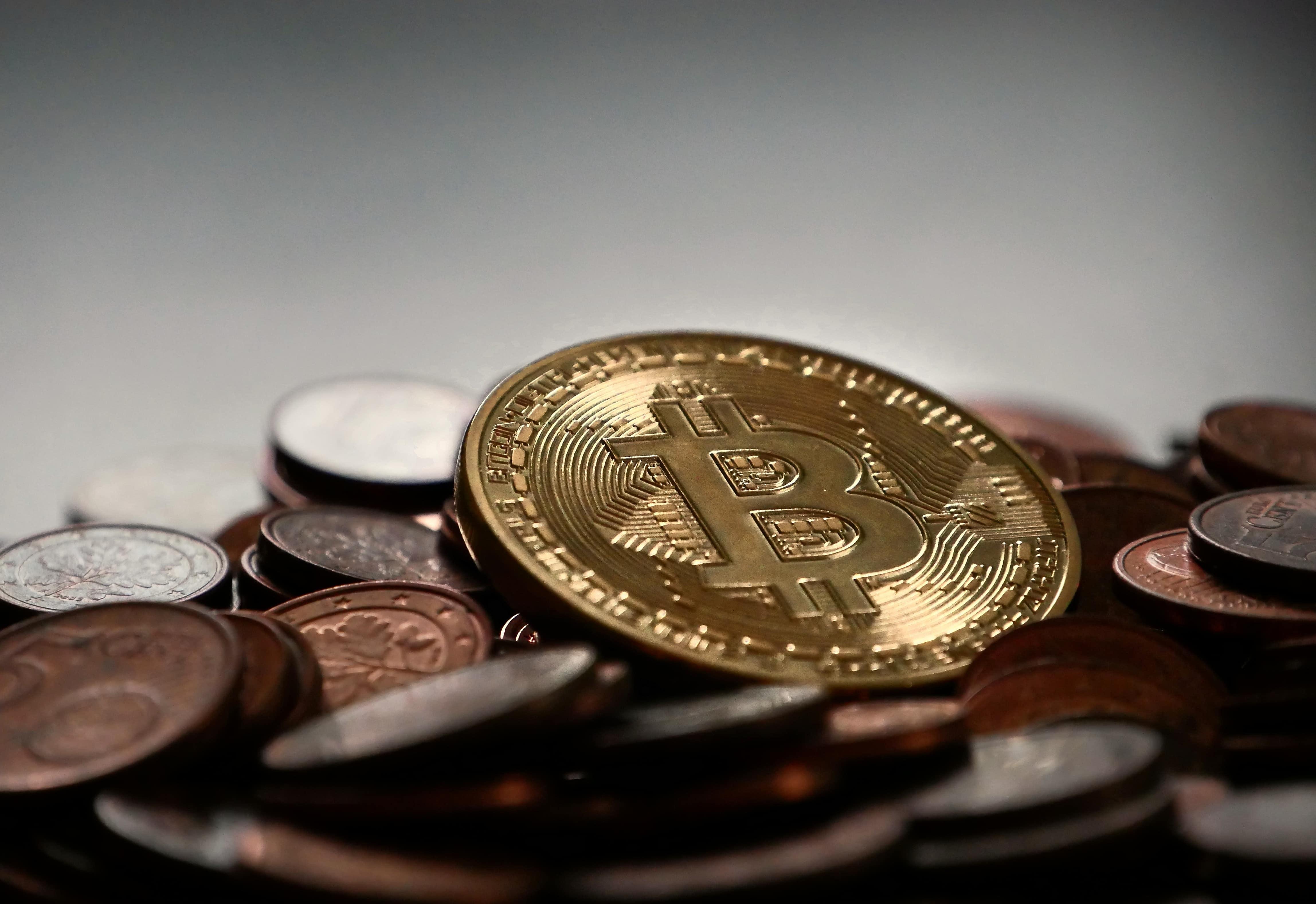 opțiuni pe piața valutară