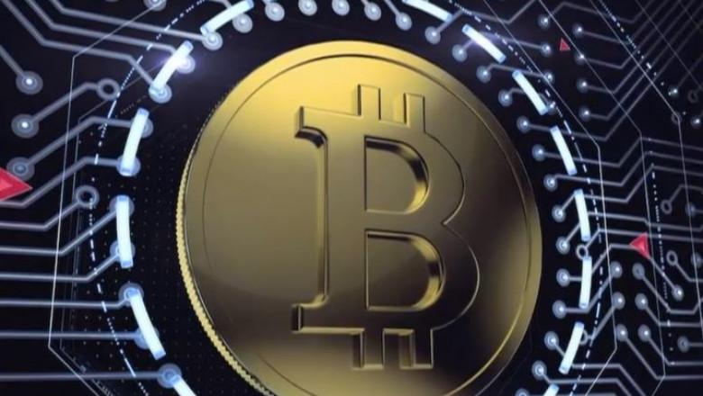 cum funcționează videoclipul bitcoin