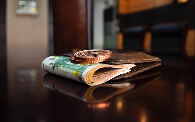 Tony Turner tranzacționare pe termen scurt pe piața bursieră