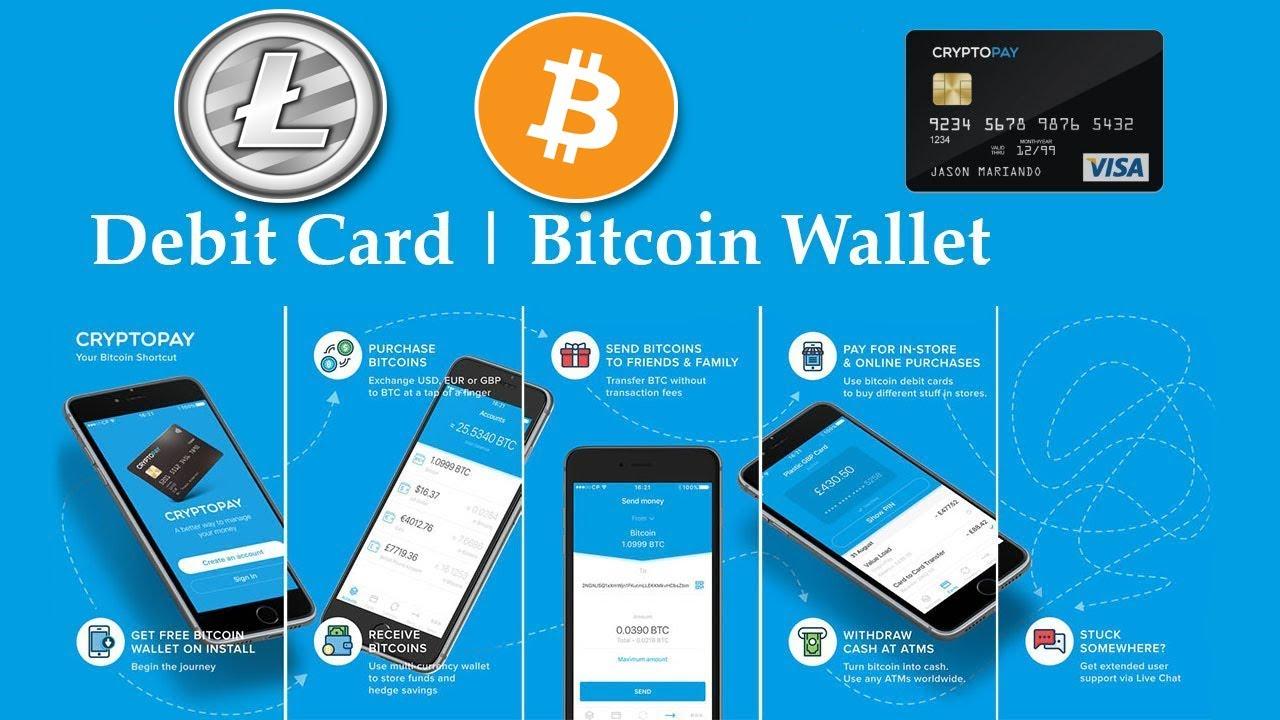 cum poți câștiga bani pe bitcoin opțiuni de testare