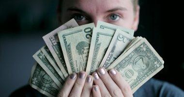 cum poți câștiga rapid bani de la zero