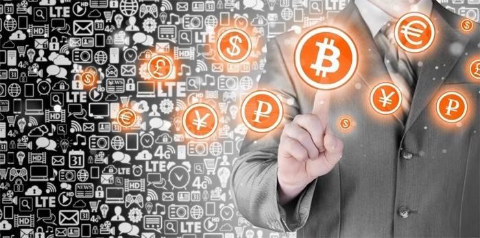 opțiuni binare și bitcoin