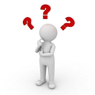 cum să câștig bani strategiile de opțiuni binare sunt utilizate de comercianții profesioniști