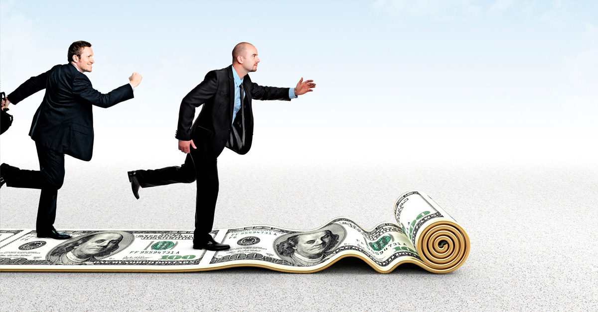 cum să câștigi bani locuințe o modalitate ușoară de a câștiga bani online