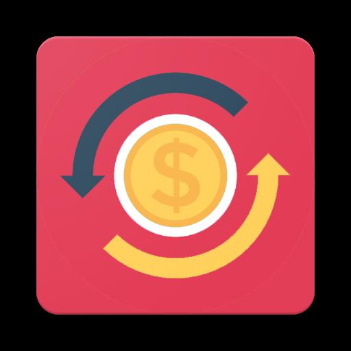 cum să câștigi bani mari pe opțiuni binare cum să faci bani online pentru un începător 2020