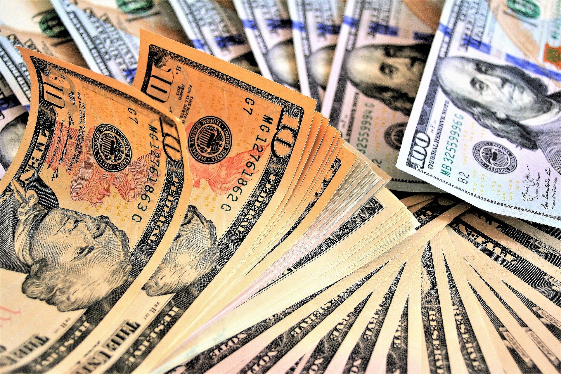 cum să câștigi mulți bani în cel mai scurt timp cum să faci bani oameni bogați