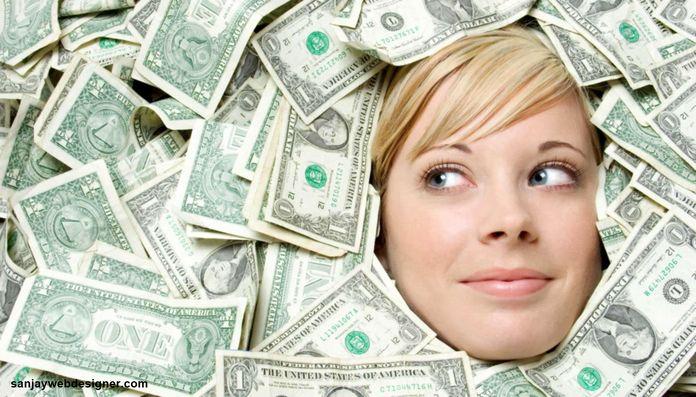 cum să faci bani ajutând oamenii