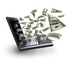 cum să faci bani buni pe internet fără investiții semnale de opțiuni binare de la un comerciant