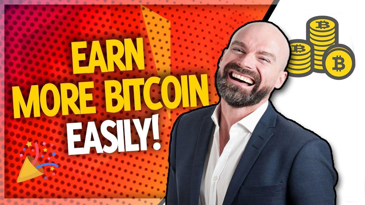 cum să faci bani cu bitcoins