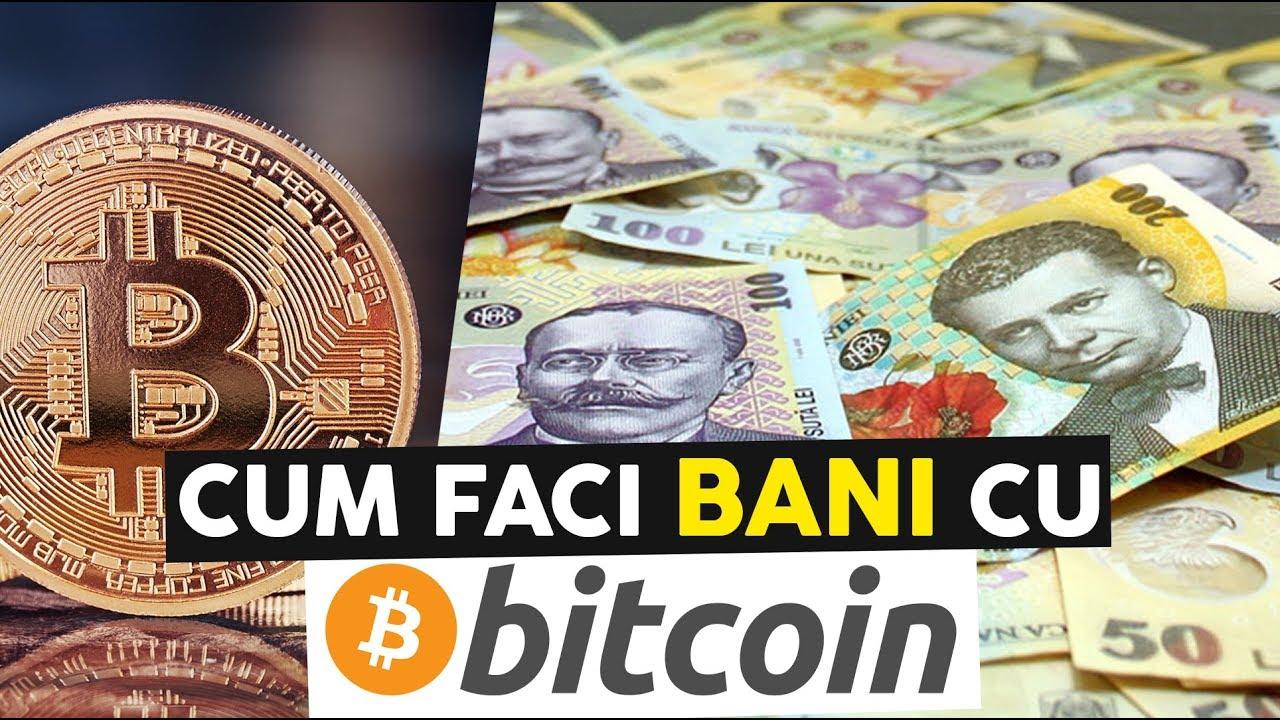 cum să faci bani cu blockchain cum să faci bani cu opțiuni
