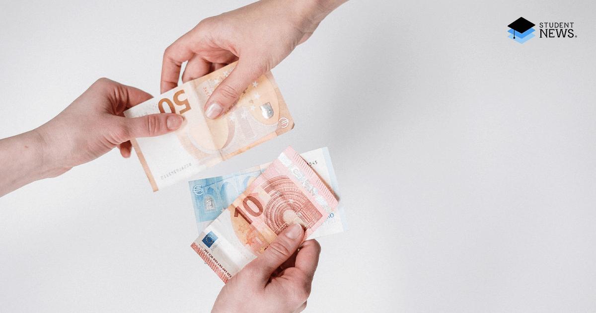 cum să faci bani și să economisești internetul ooo neva trading