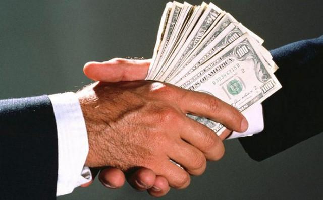 câștigați 150 online profit de risc la tranzacționarea opțiunilor