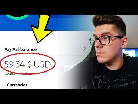 cum să faci bani și unde este mai bine