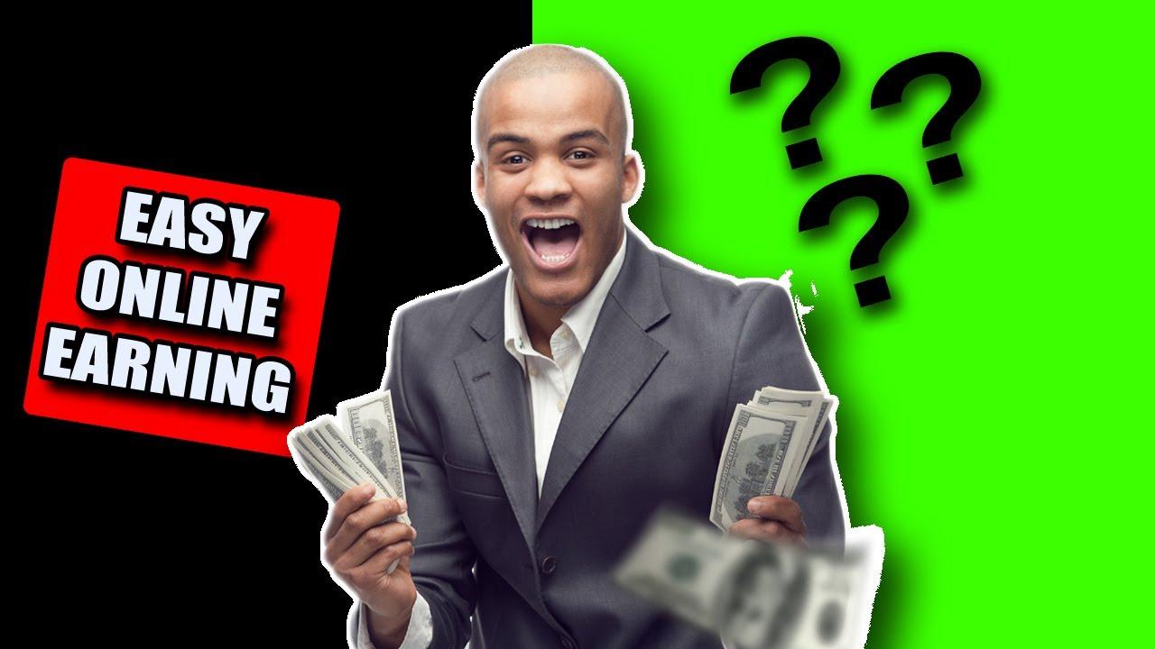 cum să faci bani pe internet investind bani