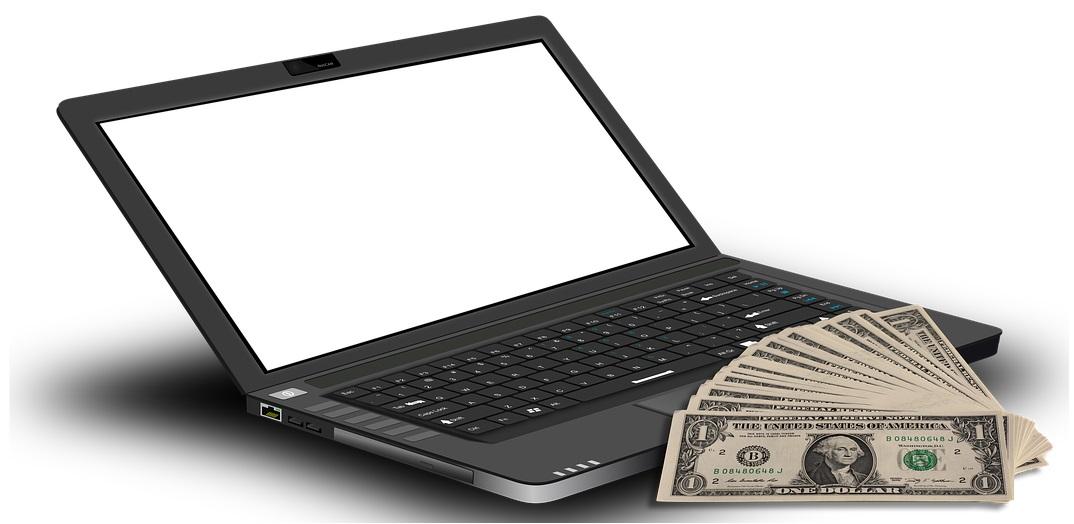 descrierea botului de tranzacționare câștigurile din recenziile de pe internet fără investiții