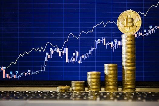 cum să faci bani rapid și o mulțime de bitcoin