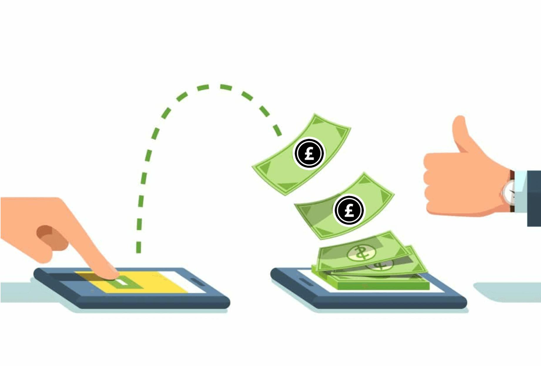 cum să faci bani rapid în două zile tranzacționarea opțiunilor și strategiile acestora