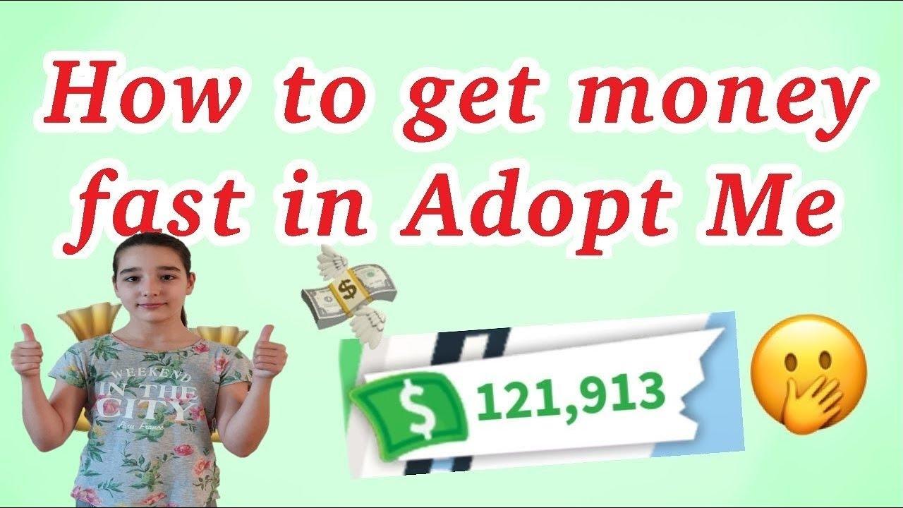 cum să faci bani repede câștiguri online pentru toată lumea