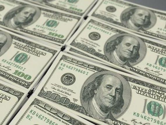 cum să faci bani reali dintr- un cont demo
