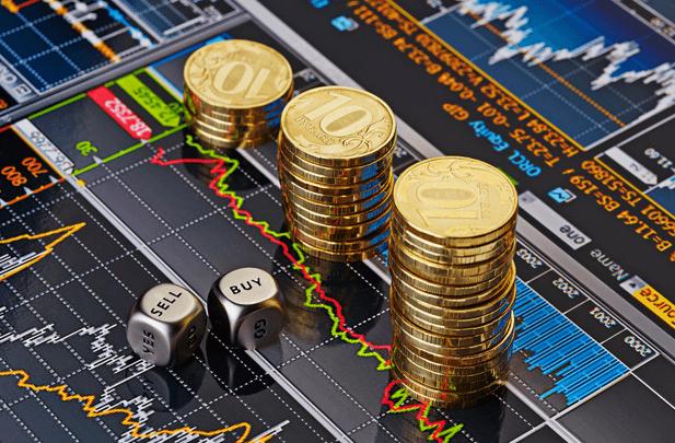 câștiguri fiabile bitcoin