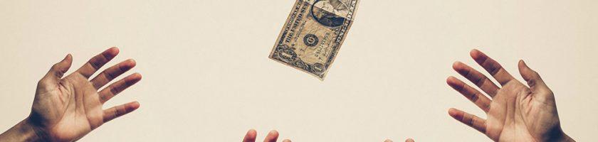 cum să faci bani ușori, dar buni Câștig pe internet