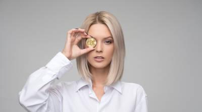 cum să faci o mulțime de idei de afaceri portofele bitcoin lista fără comision
