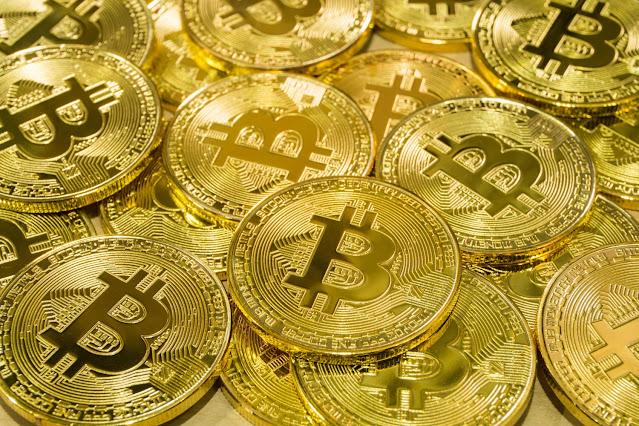 cum să investești corect în bitcoin face bani vorbind