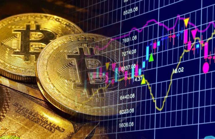 cum să investești corect în bitcoin venit suplimentar unic