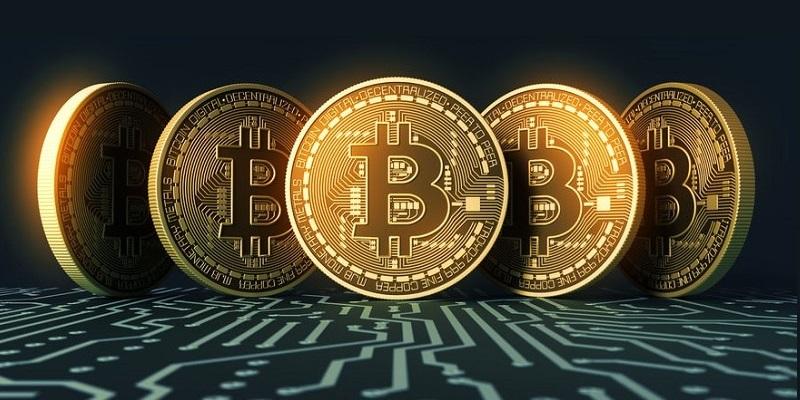 Portofel criptomonedă - cum să stochezi în siguranță bitcoin, jetoane?