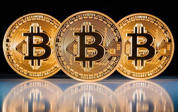 cum să transferați bani prin bitcoin alegerea unui portofel Bitcoin