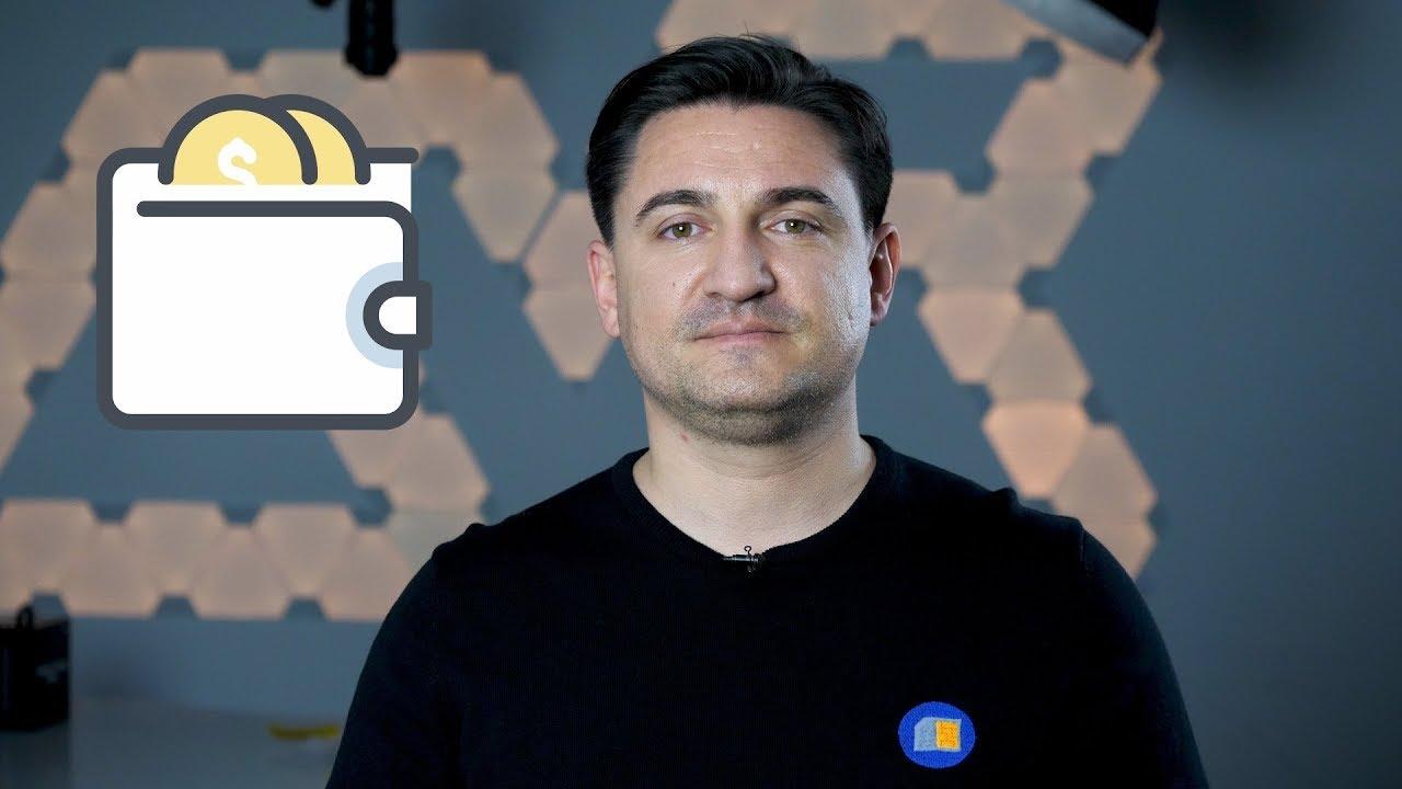 schimb de roboți de tranzacționare tradingview curs bitcoin