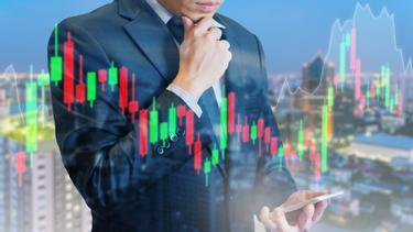 este posibil să câștigi bani repede indicator stabil pentru opțiuni binare