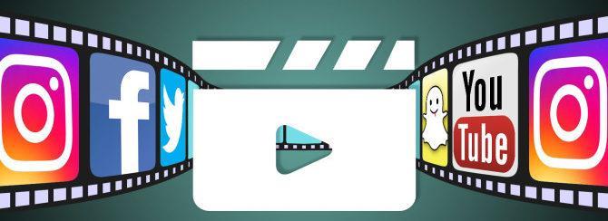 totul despre opțiunile video site- uri de opțiuni binare cu cont demo