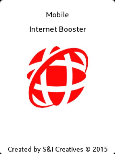 câștigați bani pe internetul mobil java