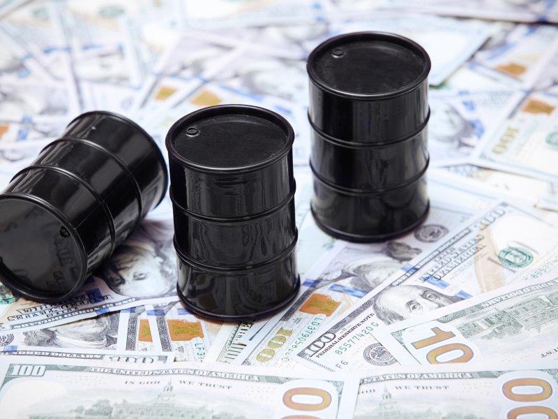 Cele mai avantajoase opțiuni de a trimite bani din Qatar în România