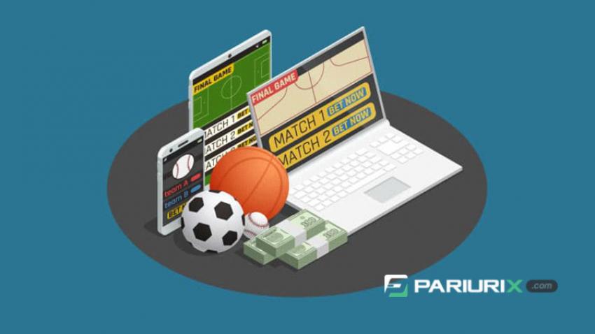 Cum putem castiga garantat la pariuri - Luceafelix Sport