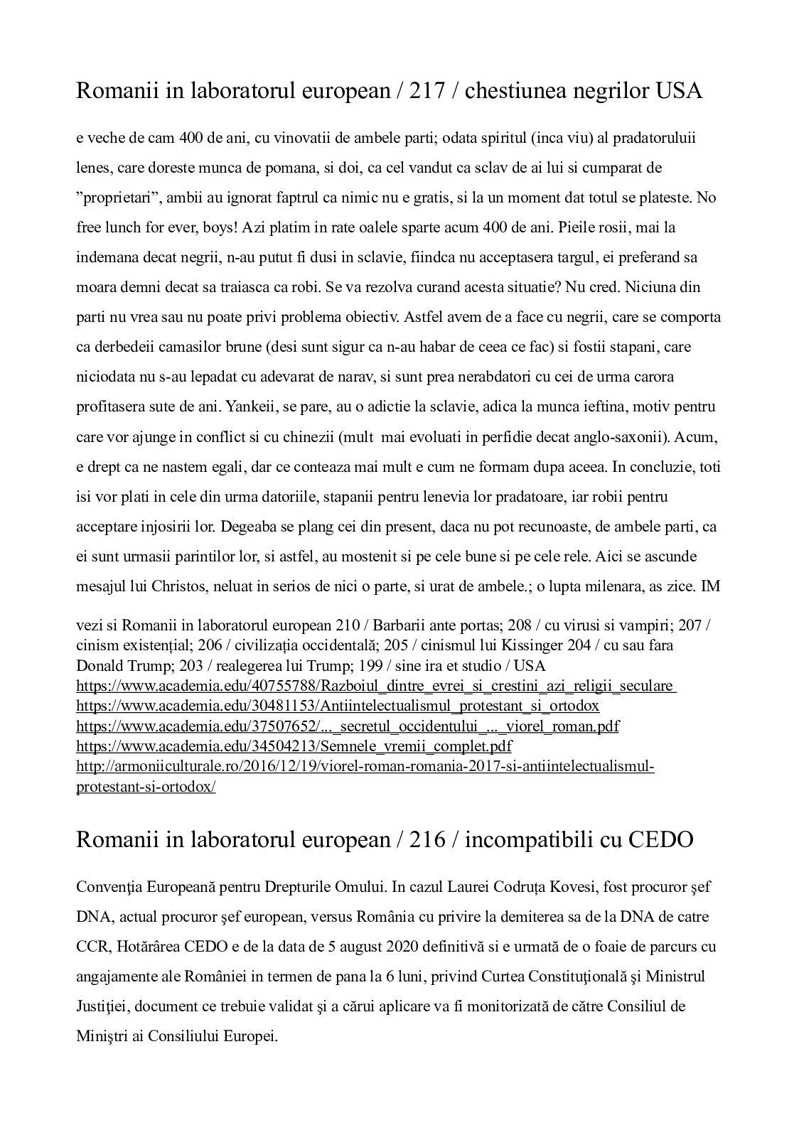 tarife de roaming mai mici în Europa | Arhiva | Comunicate de presa | Orange Newsroom