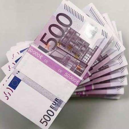 bani cash astăzi