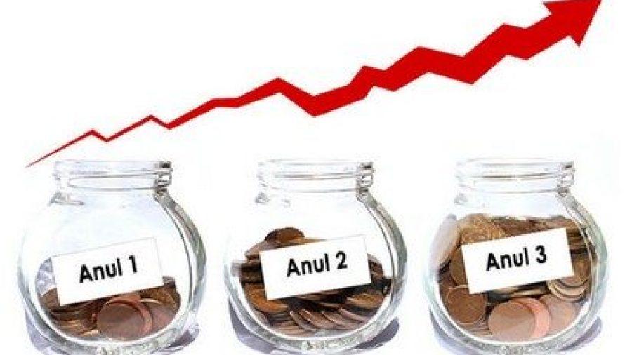 independență financiară modalități eficiente de realizare cum a făcut bani oleg tabakov