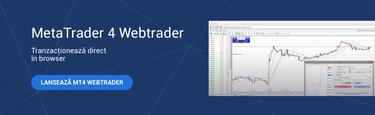cum se completează contul demo pe mt5 cum să faci bani folosind site- ul tău web
