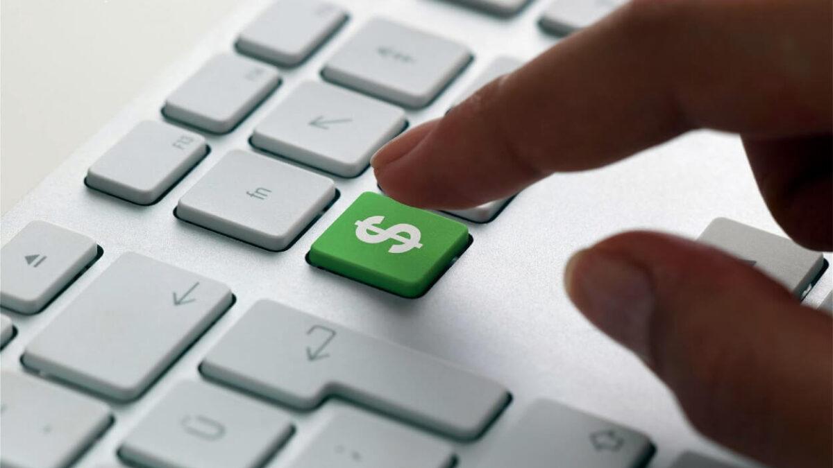 cum să faci bani online cu schimbul