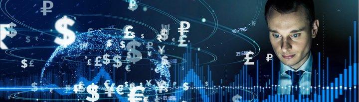 câștigați bani pe semnale de tranzacționare g care face bani