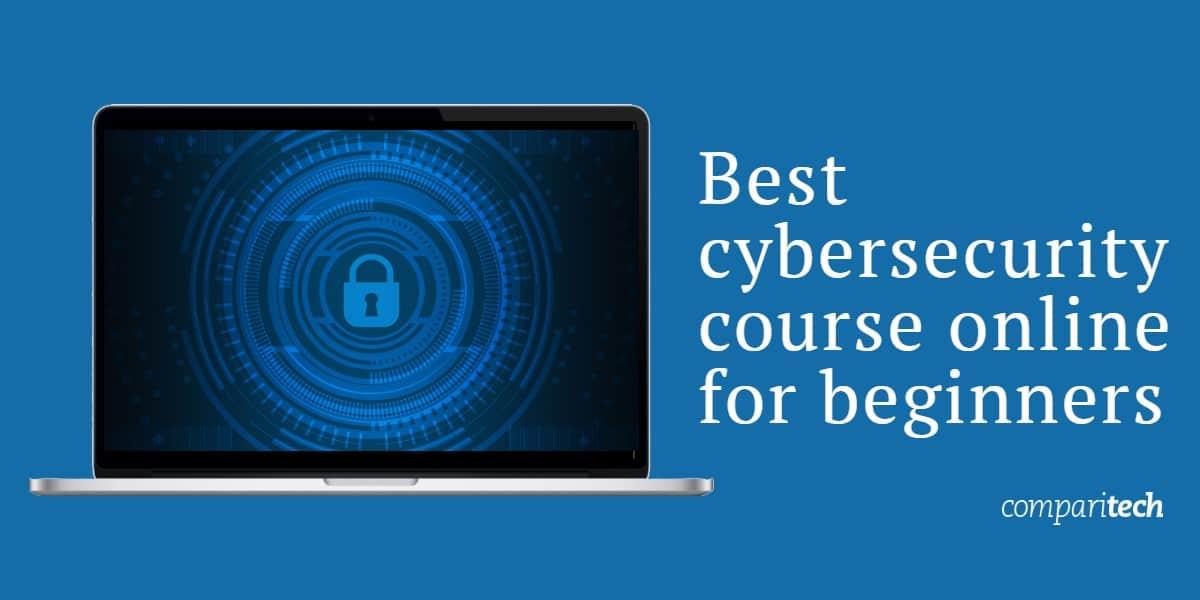 cursuri de instruire pentru a face bani online