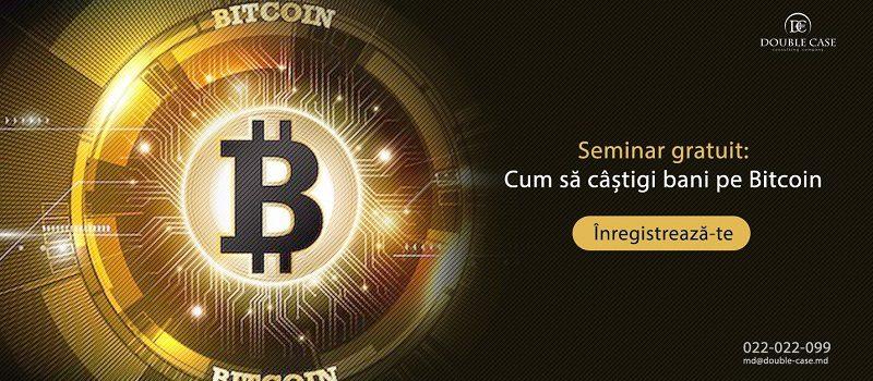 unde este mai bine să câștigi Bitcoin