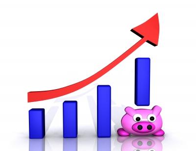 depozite pentru câștiguri rapide