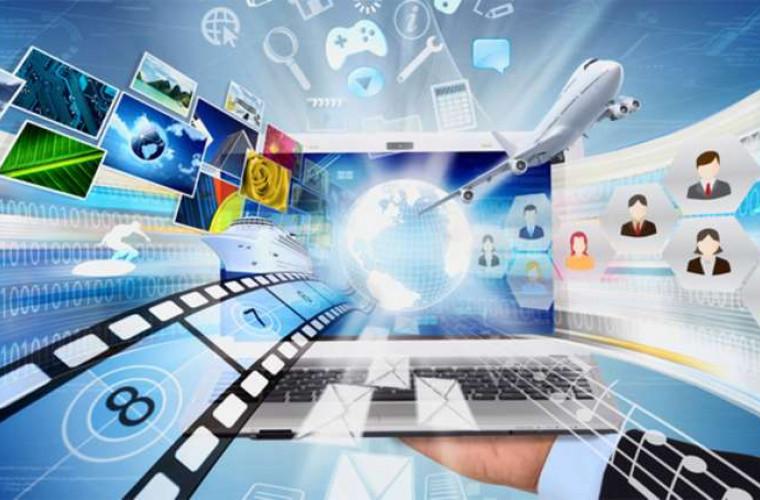 despre venituri prin Internet