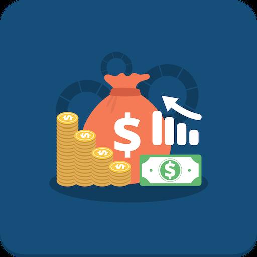 du- te pentru venituri pasive online puteți face bani pe bursă