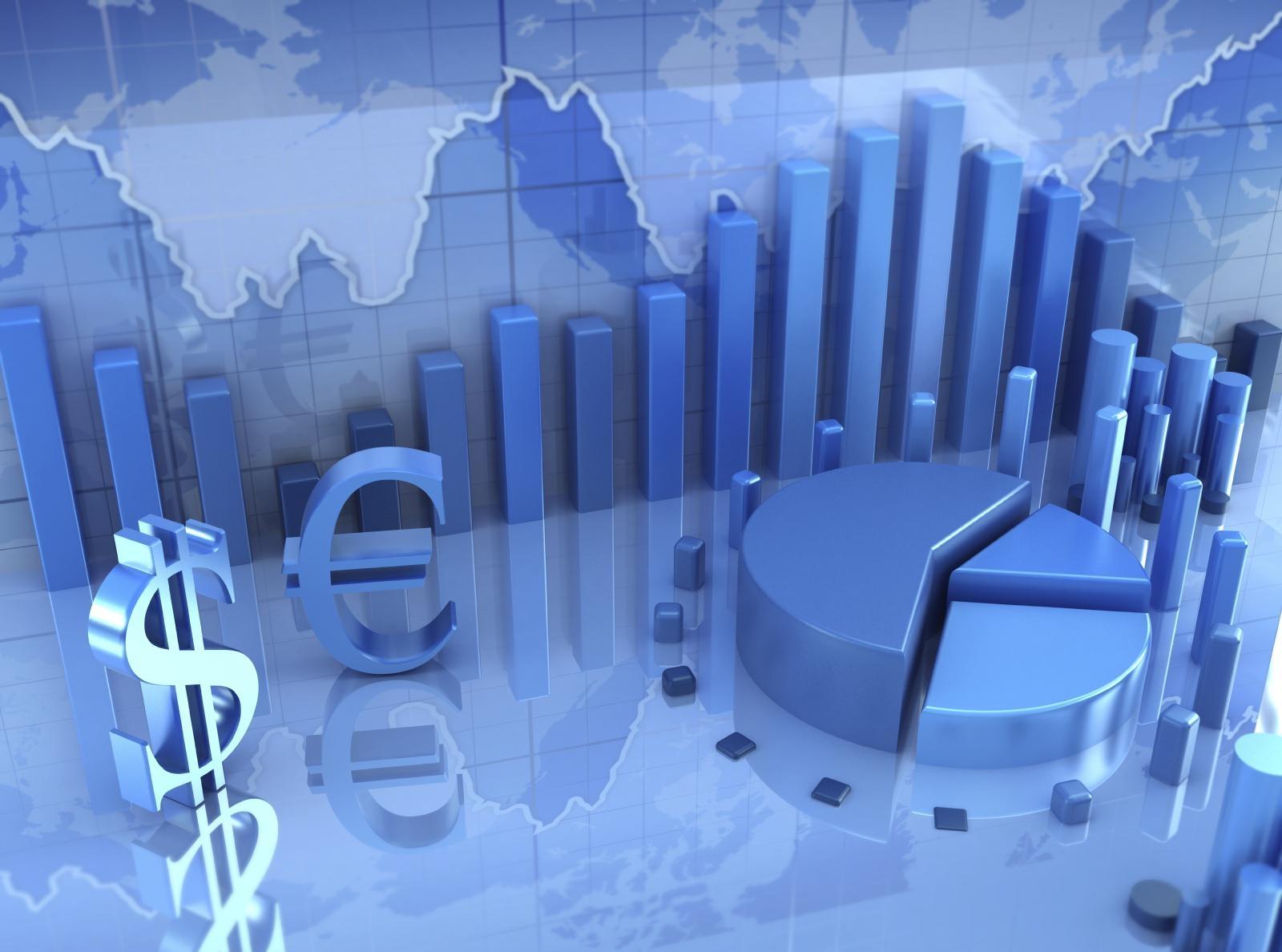 crearea propriului centru de tranzacționare cumpărătorul de opțiuni plătește prima de opțiune