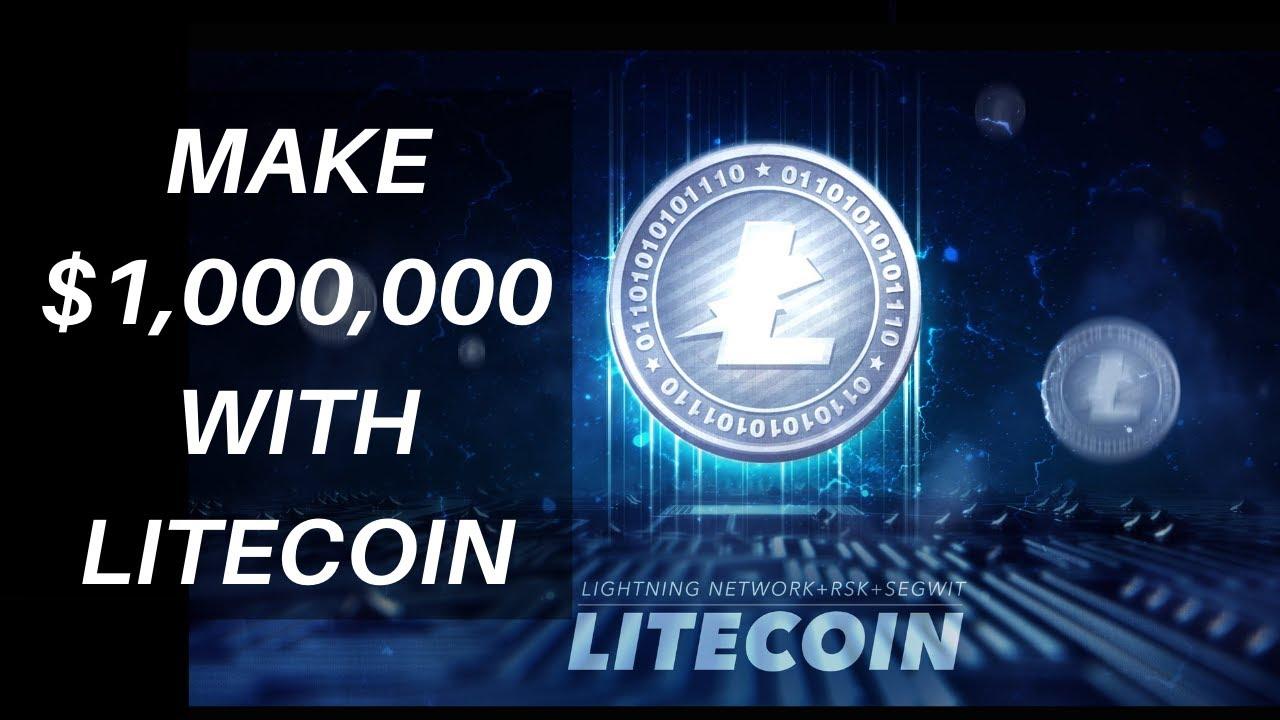 modalități reale de a câștiga bani pe Internet fără investiții portofel bitcoin anonim